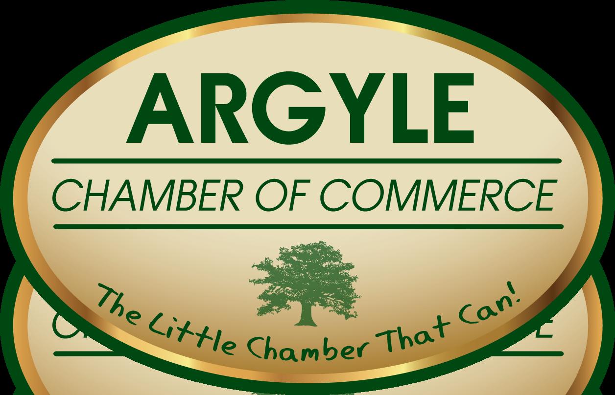 Argyle Chamber of Commerce