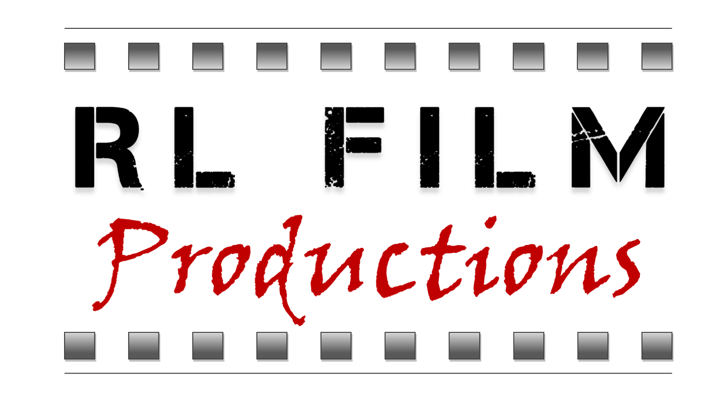 RL Film Productions - Creating Films that Educate, Entertain, and Enlighten